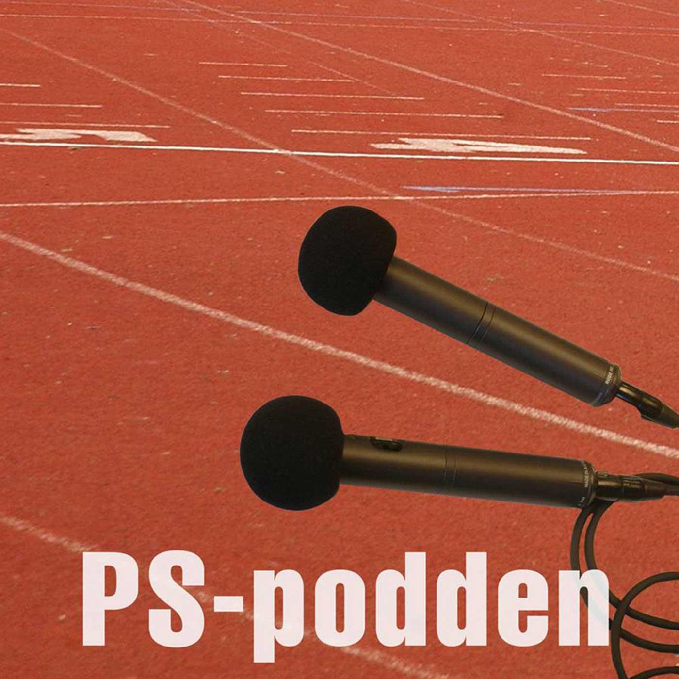 PSpodden