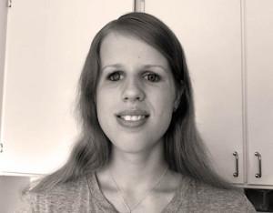 Viktoria Karlsson