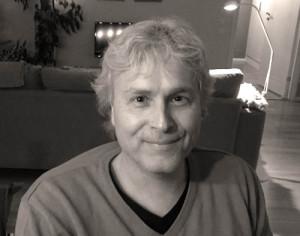 Jonas Jacobsson